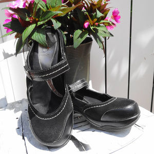 Rialto shoes in size 8.5